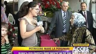 SIMONA DINESCU -  FLORIN DE LA CERNICA -