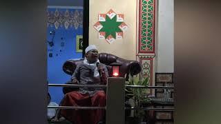 Ceramah Ustad Akri Patrio di cilebut Bogor (bagian 2)