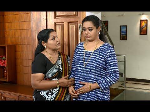 Pranayini | Episode 55 - 20 April 2018 I Mazhavil Manorama