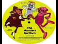 Thumbnail for Count Chocula, Boo Berry, Frankenberry   The Monsters Go Disco 1979