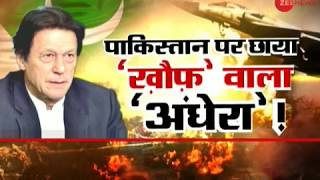 India-Pakistan crisis: Watch top 10 big updates