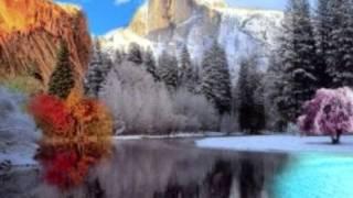 Andrea Portera - Il Viaggio (estratto dalla fiaba musicale Tagete e la Terra dell