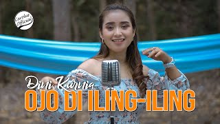 Dini Kurnia - Ojo Di Iling-Iling (Official Music Video)