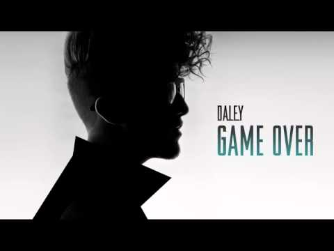 Daley - Game Over