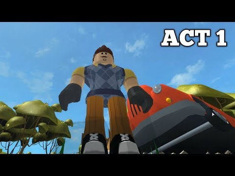 Download Hello Neighbor Update Roblox Act 1 Killed Neighbor