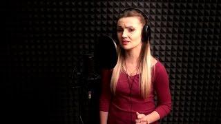 Sylwia Przetak - Beznadziejnie wierna (Grease)