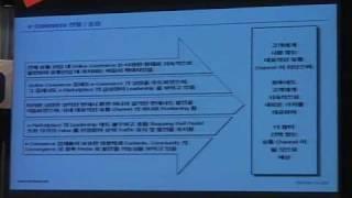 [설특집 2부-Ⅰ]07년 인터넷쇼핑몰 분석「빅2의 집중화 & e마켓플레이스의 성장」
