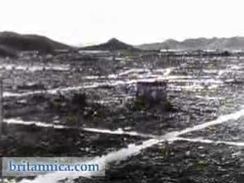 My nem bom nguyen tu xuong Hiroshima va Nagasaki1