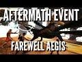 Secret World Legends: Whispering Tide Aftermath Event   AEGIS System Removed