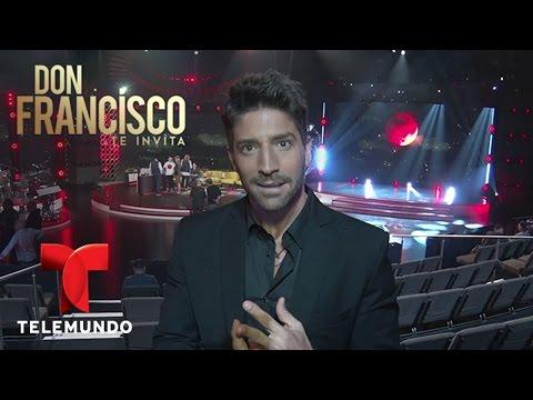 Abundan portales para buscar parejas por Internent   Al Rojo Vivo   Telemundo de YouTube · Duración:  3 minutos 2 segundos