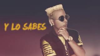 Baixar SR SPEEDY RECUERDO VIDEO LYRICS