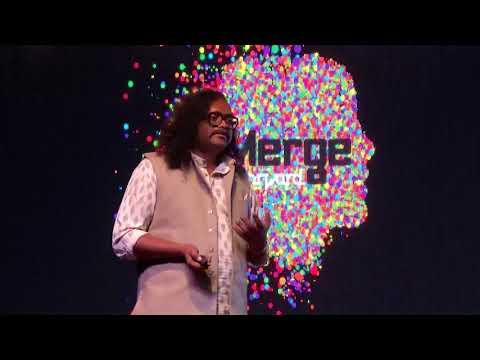 Alternative Photography | Mr Madhavan | TEDxCoimbatore