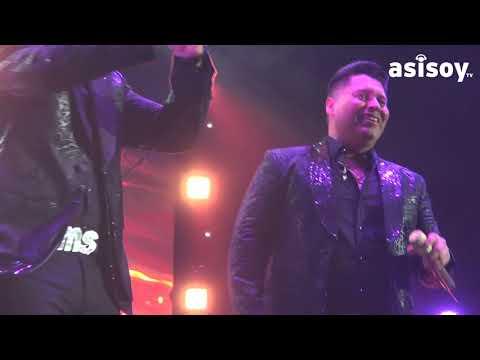 "banda-ms-""me-gustas-mucho""-/-arena-monterrey-2019"