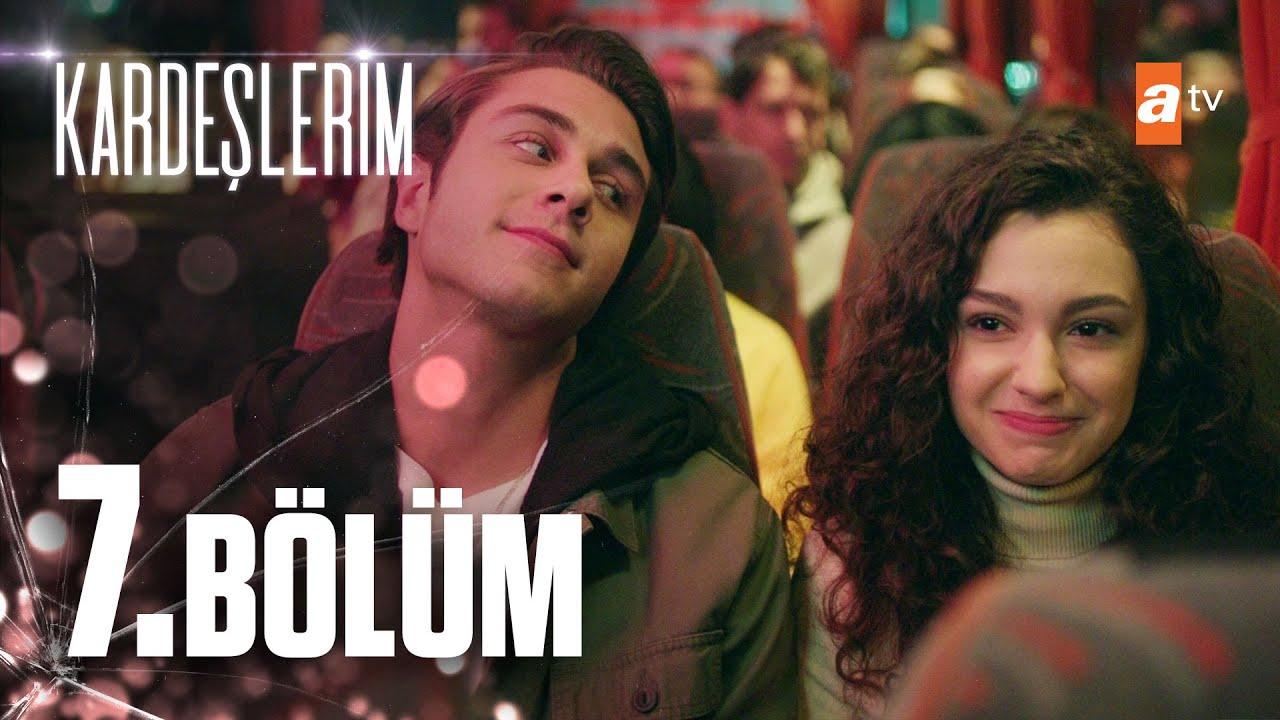 Şerefine [Official Video] - Gökhan Türkmen #7 #iyiyaşa
