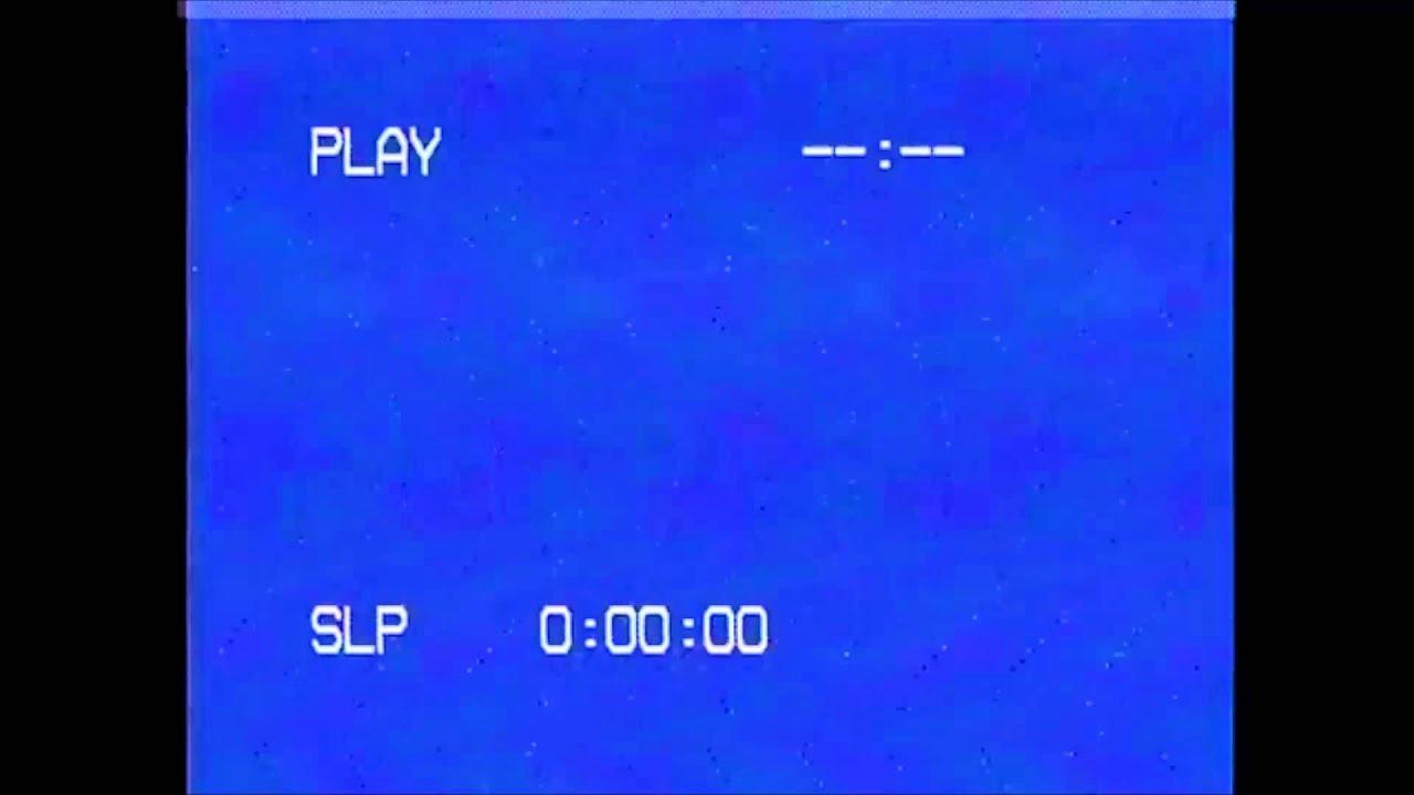 Onscreen movie recorder