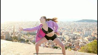 Parce - Maluma l Reggaeton Choreography