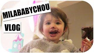 381 vlog carnage au chocolat