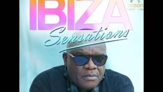 Ibiza Sensations 95 Guest Mix by Mr. Mike (We love house/Switzerland)