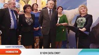 Как привлечь в Ненецкий округ туристов, и какую роль в этом процессе играют СМИ?(, 2015-10-27T08:02:02.000Z)