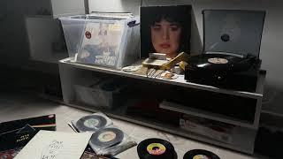 Ağlamak Güzeldir - Sezen Aksu (1981) LP