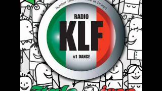 In-Grid - Tu Es Foutu (Original Radio Edit)