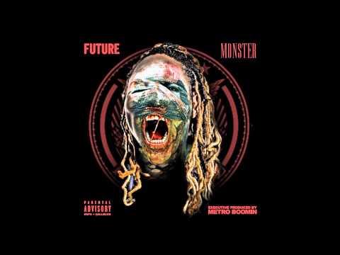 Download Future - Monster Instrumental Remake By DJLondon ORIGINAL BY METRO BOOMIN DOWNLOAD BELOW Mp4 baru