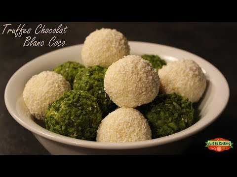 ❅-recette-de-truffes-chocolat-blanc-coco-pistache-❅