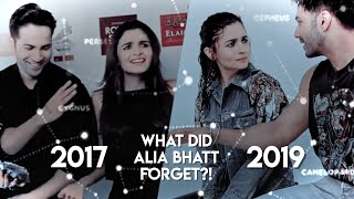 ❥ varia talking about the definition of 'g.o.a.t' | funny varia moments [varia vm.]