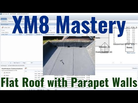 flat-roof-with-parapet-walls