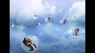 Ando por las nubes - Victor Manuel