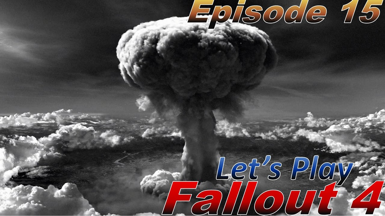 the atomic bomb and its destructive power essay Essay on economic effect of atomic bomb the atomic bombs at hiroshima and nagasaki the morning of 6 of august 1945 a single atomic bomb called little boy exploded over the city of hiroshima at 8:15, devastating almost the entire metropolis.