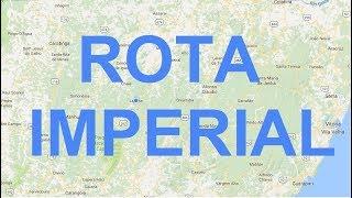 ROTA IMPERIAL