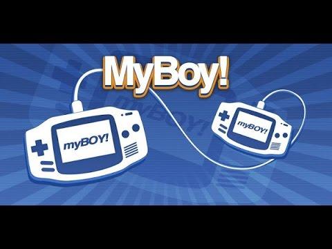 best playstation emulator