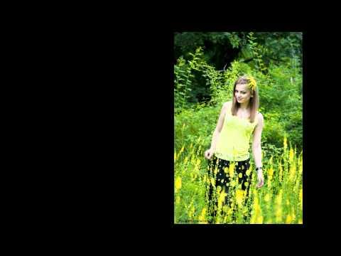 Tinymodel Princess.info скачать с 3gp mp4 mp3 flv