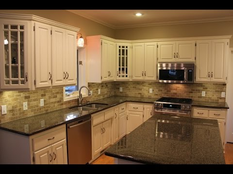 The Best Backsplash Ideas for Black Granite Countertops   Home and Cabinet Reviews<a href='/yt-w/sp6Hu9oYeB8/the-best-backsplash-ideas-for-black-granite-countertops-_-home-and-cabinet-reviews.html' target='_blank' title='Play' onclick='reloadPage();'>   <span class='button' style='color: #fff'> Watch Video</a></span>