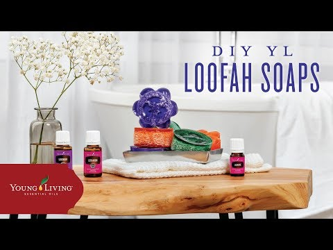 diy-yl-essential-oil-loofah-soaps-|-young-living-essential-oils