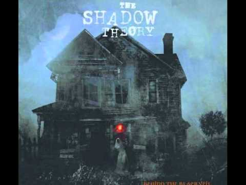 The Shadow Theory - Sleepwalking (Lyrics)