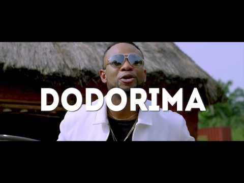 Video: Sly Sotie - Dodorima (ft. Oritsefemi)