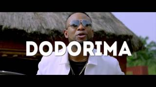 Sly Sotie - Dodorima  (Official Video) ft. OritseFemi