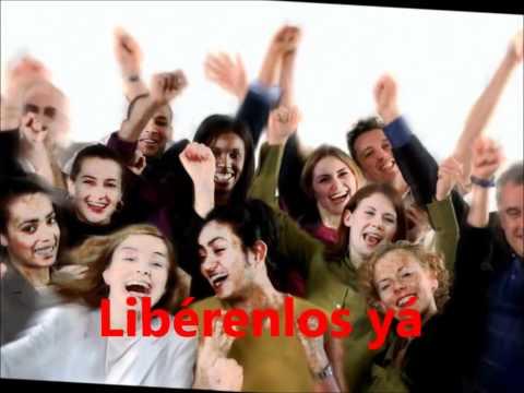 """""""SECUESTRO Y LIBERTAD"""" - AGENTE VICENTE PUENTES MANZANO-ANGELES VERDES"""