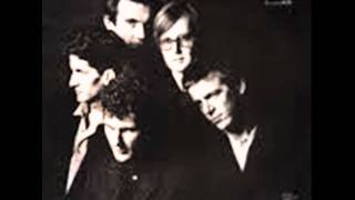State of the heart - Mondo rock