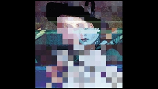 All diese Gewalt – Kuppel (Search Yiu Remix) [Official Audio]