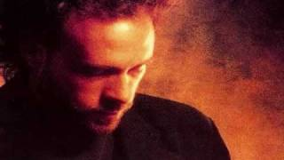 Watch Marc Cohn True Companion video