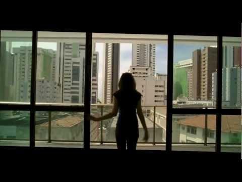 Trailer do filme O Som Ao Redor