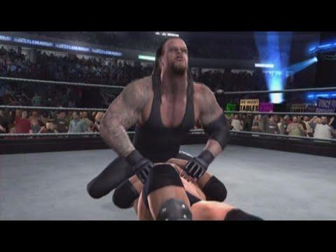 Kane & Big Show vs MVP & Mark Henry-27/6/08из YouTube · Длительность: 9 мин48 с