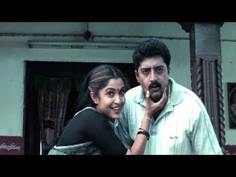 Tamil Movies Full Movie HD   Ponmazhal   Tamil Family Movies Full Length   My Movies Tamil