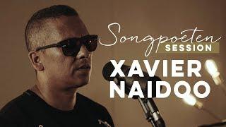 Xavier Naidoo - Über den Wolken (Reinhard Mey Cover | Songpoeten Session)