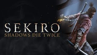 Download lagu Sekiro Dunkey Dies 489 Times MP3