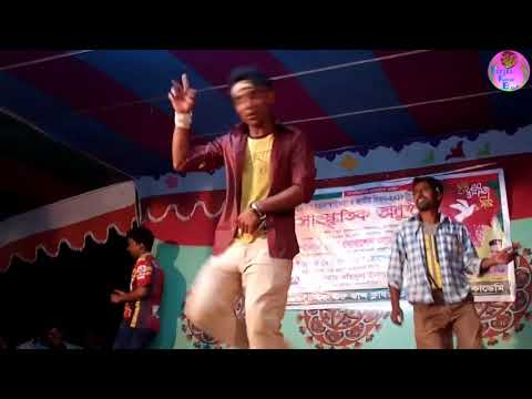 Tui je jane jigar Bangla Dance