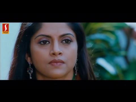 Latest malayalm movie | Latest Releases |  Mammootty malayalam film | Super Hit Malayalam Movie